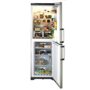 Photo of Hotpoint FFUL1820X / P Fridge Freezer