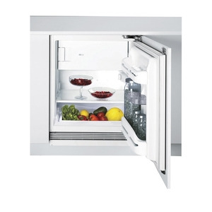Photo of INDESIT INTSZ1611 Fridge Freezer