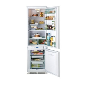 Photo of Hotpoint HMB313I  Fridge Freezer