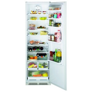 Photo of Hotpoint HS3022VL  Fridge