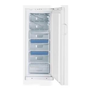Photo of Indesit UFAN300NF Freezer