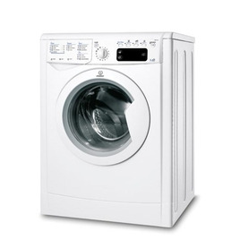 Indesit IWDE 7125  Reviews