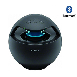 Photo of SONY SRS-BTV25 iPod Dock