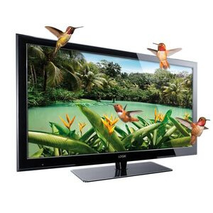 Photo of Logik L423ED11 Television