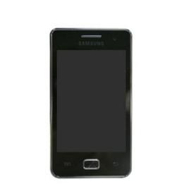 Samsung Galaxy S YP-GS1CW  Reviews