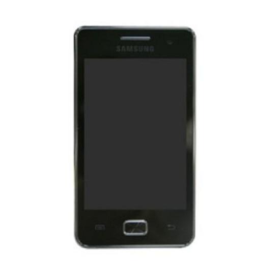 Samsung Galaxy S YP-GS1CW