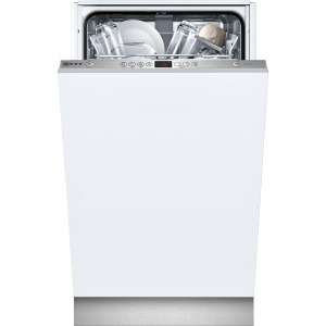 Photo of Neff S58M40X0GB Dishwasher