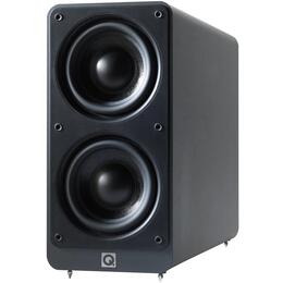 Q Acoustics 2070Si Reviews