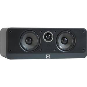 Photo of Q Acoustics 2000CI Speaker