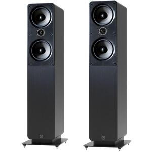 Photo of Q Acoustics 2050I Speaker