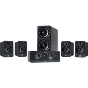 Photo of Q Acoustics 2000I Speaker