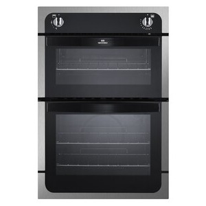 Photo of New World NW901G Oven