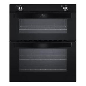 Photo of New World NW701DO Oven