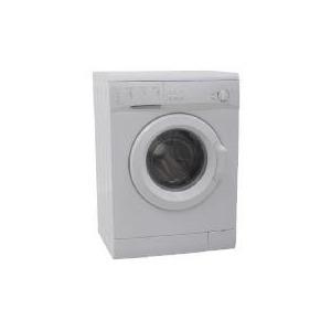 Photo of Tesco WMV610 Washing Machine