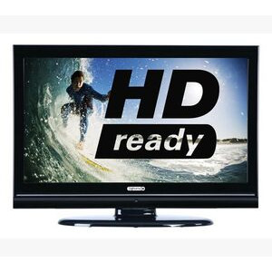 Photo of Digihome 32914LCDDVD  Television