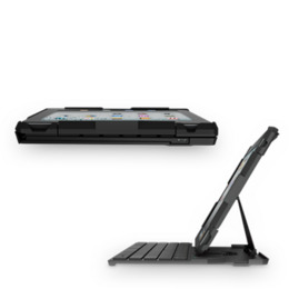 Logitech Fold-Up Keyboard Reviews