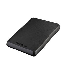 TOSHIBA Stor.e Basics 1TB Reviews