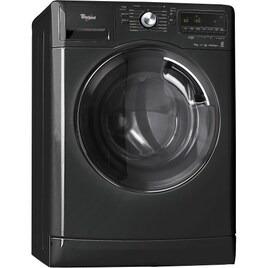 Whirlpool WWCR9230