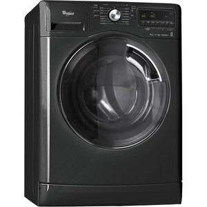 Photo of Whirlpool WWCR9230 Washing Machine