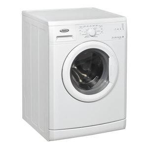 Photo of Whirlpool WWDC7400 Washing Machine
