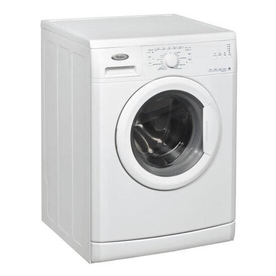 Whirlpool WWDC7400