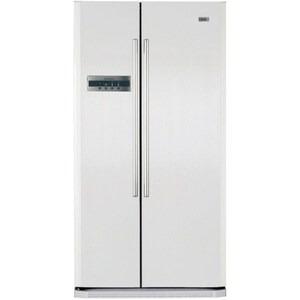 Photo of Haier HRF660WU Fridge Freezer