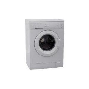 Photo of Tesco WMV510 Washing Machine