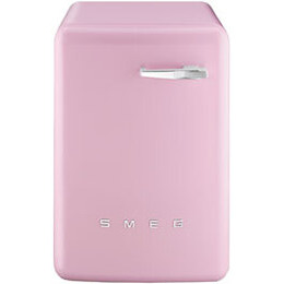 Smeg WMFABRO1 Reviews