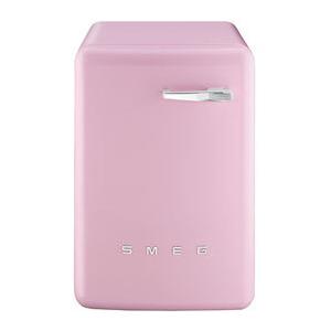 Photo of Smeg WMFABRO1 Washer Dryer