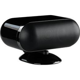 Q Acoutics 7000C Centre Speaker