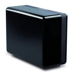 Q Acoustics 7000S Wall-Mountable Subwoofer Reviews