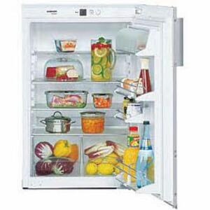 Photo of Liebherr EK1750 Fridge