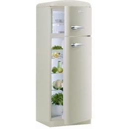 Gorenje RF6326OC Reviews