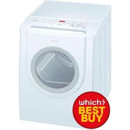 Bosch WTB76556 Reviews