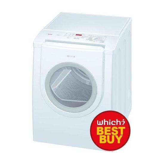 Bosch WTB76556