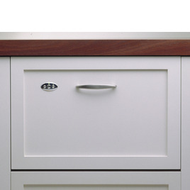 Fisher & Paykel DS605IH Reviews