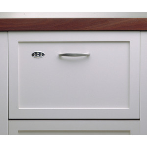 Photo of Fisher & Paykel DS605IH Dishwasher