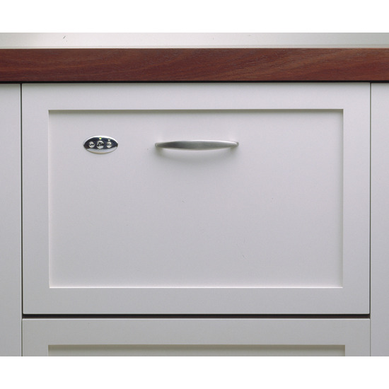 Fisher & Paykel DS605IH