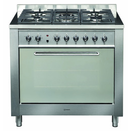 Indesit KP9508CXG Reviews
