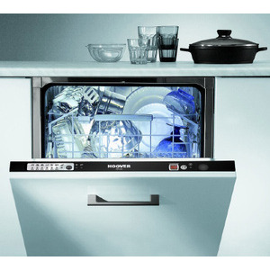 Photo of Hoover HFI55 Dishwasher