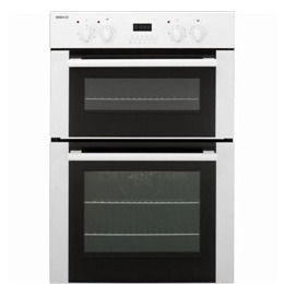 Beko BE92FVW Reviews