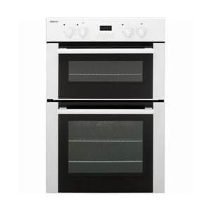 Photo of Beko BE92FVW Cooker