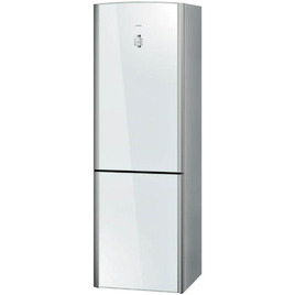 Bosch KGH36S50GB Reviews