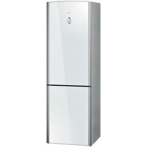 Photo of Bosch KGH36S50GB Fridge Freezer