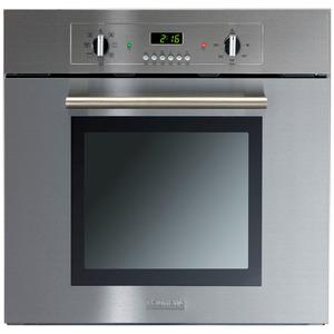 Photo of Baumatic B501 Oven