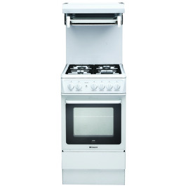 Hotpoint HL500G Reviews