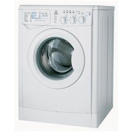Indesit WIDXL102 Reviews
