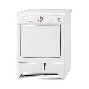 Photo of Tricity Bendix TM321 Tumble Dryer