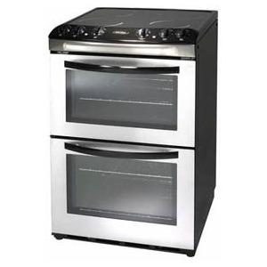 Photo of Tricity Bendix SE500/1X Cooker