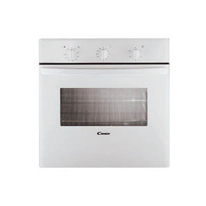 Photo of Candy FL102/1 Oven